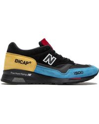 New Balance 1500 Sneakers for Men - Up