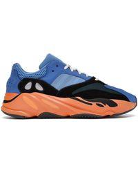 adidas Yeezy Boost 700 Bright Blue - ブルー