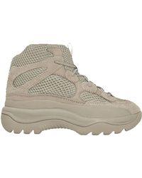 adidas Yeezy Desert Boot Rock (kids) - マルチカラー