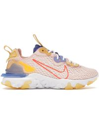 Nike - React Vision - Lyst
