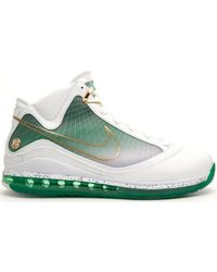 Nike - Lebron 7 Mtag New York City - Lyst