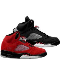 new product ab83b f834a Nike - Raging Bull Pack (5 5) - Lyst