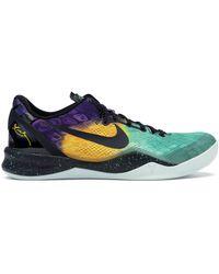 Nike - Kobe 8 Easter - Lyst