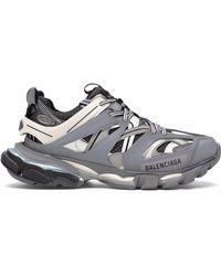 All The Balenciaga Track Led Shoes Miami Wakeboard