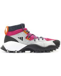 adidas Seeulater Og Bold Pink