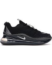 Nike - Mx-720-818 スニーカー - Lyst