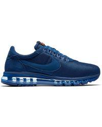 Nike Air Max Ld-zero Blue Moon