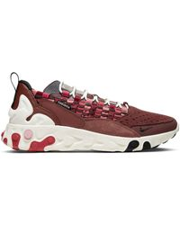 Nike - React Sertu Shoe - Lyst