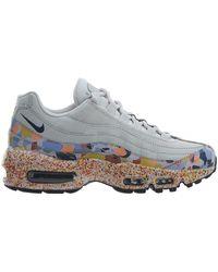 Nike W Air Max 97 UL 17 SI White White Vast Grey hvad er  what is