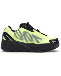 adidas - Yeezy Boost 700 Mnvn Phosphor (kids) - Lyst