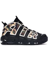Nike - Air More Uptempo '96 - Lyst