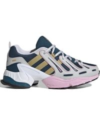 adidas - Eqt Gazelle Tech Mineral (w) - Lyst