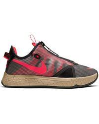 Nike - Pg 4 Pcg - Lyst