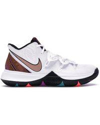 Nike - Kyrie 5 Bhm (2019) - Lyst
