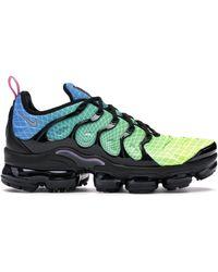 Nike - Air Vapormax Plus Running Shoes - Lyst