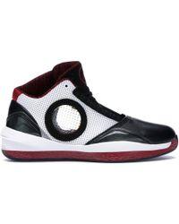 8fa92f2f Nike Dunk Low 6.0 White/black Pine-glass Blue-varsity Maize 314142 ...