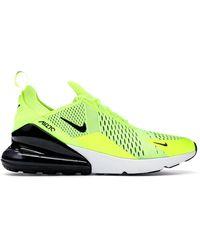Nike - Air Max 270 Volt - Lyst