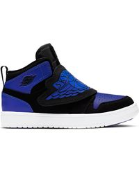 Nike Sky 1 Royal (ps) - Blue