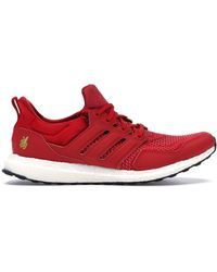 adidas - Ultraboost Cny 'eddie Huang - Chinese New Year' Shoes - Size 4 - Lyst