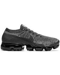 Nike Air Vapormax Oreo 2.0 - Black