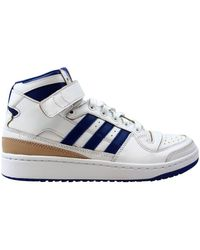 adidas Forum Sneakers for Men - Up to