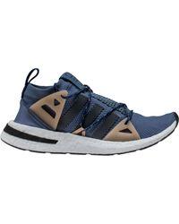 adidas Arkyn Shoes - Blue