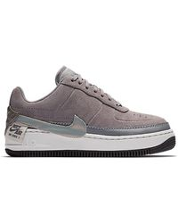 air force 1 jester pas cher