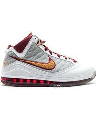 Nike - Lebron 7 Ps Mvp (nfw) - Lyst
