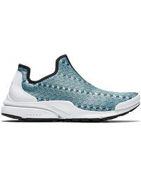 sale retailer 99765 fc167 Nike Air Vapormax Doernbecher (2017) in Blue for Men - Lyst