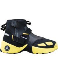 9afafb6c47e6 Lyst - Nike Trunner Lx High Men s Shoe