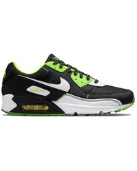 Nike - Air Max 90 Exeter Edition Black - Lyst