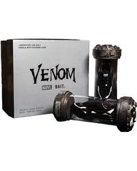 PUMA Cell Bait X Marvel Venom (special Box/cannister) - Multicolour
