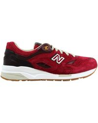 New Balance - 1600 Barbershop - Lyst