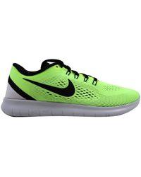 Nike - Free Rn - Lyst