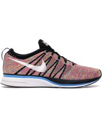 Nike - Flyknit Trainer Multi-color - Lyst