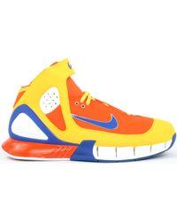 Nike - Air Zoom Huarache 2k5 Cowboy (sole Collector) - Lyst