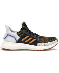 adidas - Ultra Boost 2019 Toy Story 4 Woody (kids) - Lyst