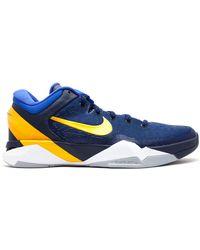 Nike - Kobe 7 Shark - Lyst