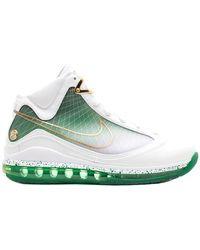 Nike - Lebron 7 Mtag Los Angeles - Lyst