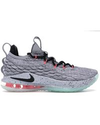 Nike - Lebron James Lebron 15 Low - Lyst