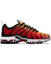 Stevenson Anunciante Campo  Nike Air Max Plus TN Sneakers for Men - Up to 41% off at Lyst.com