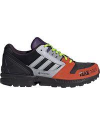 adidas Zx 8000 Irak Grey