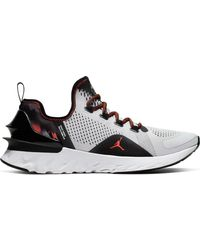 pick up sneakers for cheap good looking Nike Air Huarache City Pack Paris Trainers - For Men in ...
