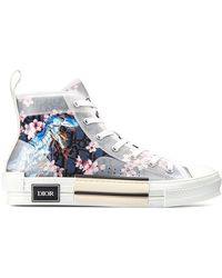 dior shoes on sale