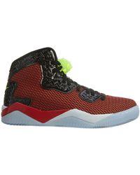 Nike - Spike Forty - Lyst