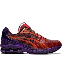 Asics - Gel-kayano 14 Ub1-s Classic Red - Lyst