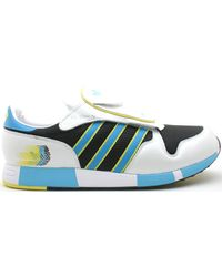 adidas Micropacer 1984 - Blue