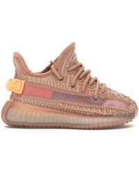 adidas - Yeezy Boost 350 V2 Clay (infant) - Lyst