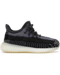 adidas Yeezy Boost 350 V2 Carbon (infants) - Blue