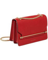 Strathberry - East/west Bag - Lyst